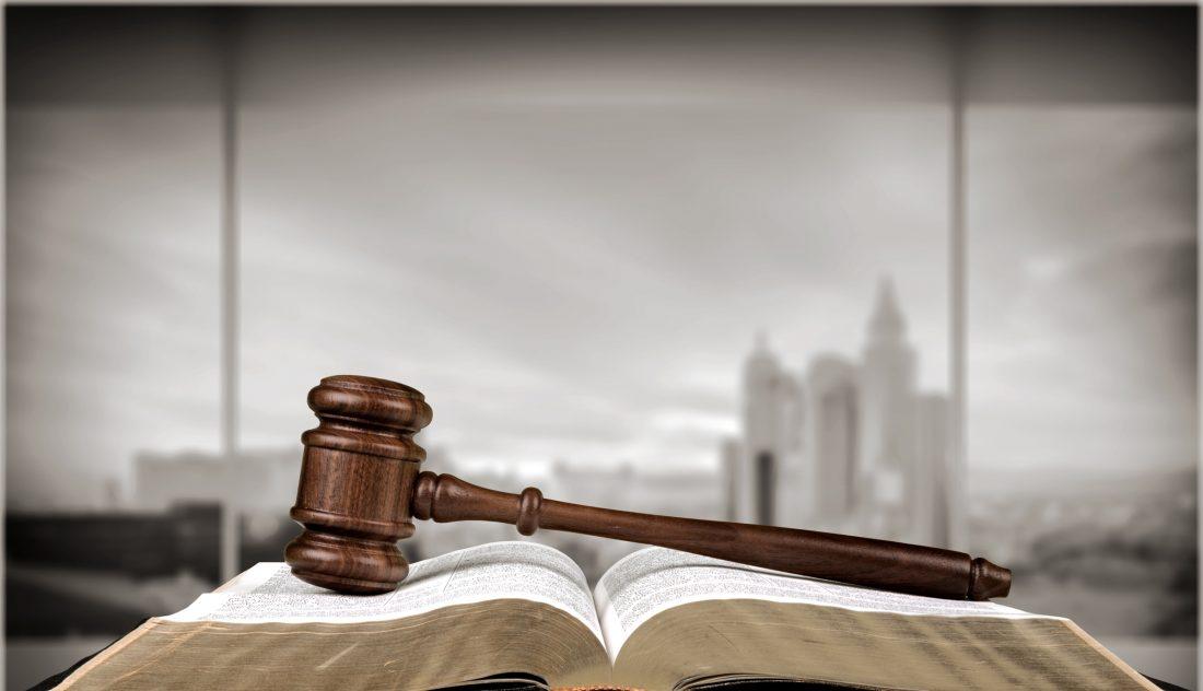 Shangoni_Legal Brochure_1 of 8
