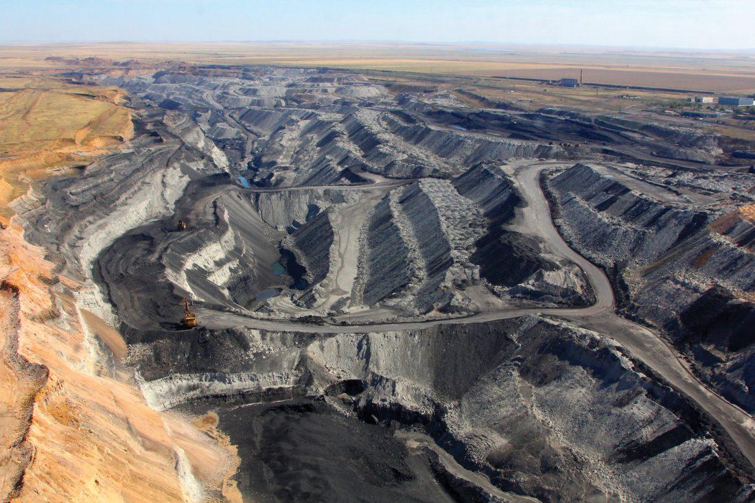 shangoni_mining_brochure_image-2-of-10