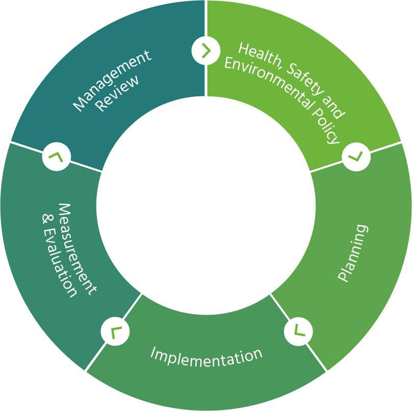 hse_management_diagram_1