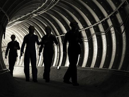 shangoni_mining_brochure_image-6-of-10