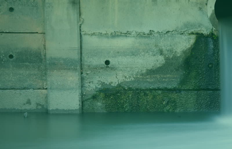 Surface_water_01